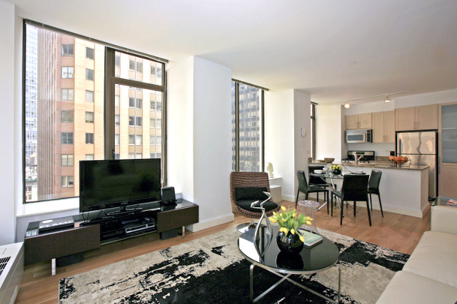 new-york-10-hanover-square-senior-1-bedroom-apartment